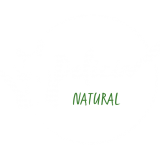 https://delicianatural.be/wp-content/uploads/2020/11/Logo-Delicia-RGB-web2-160x160.png