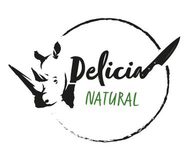 Delicia Natural - Groenten, fruit en gerechten in Diest!